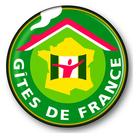 https://www.gites-de-france.com/