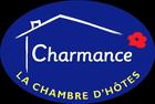 https://www.gites-de-france-charme.com/