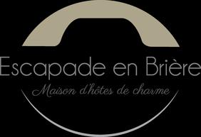 Escapade en Brière Logo