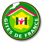 https://www.gites-de-france.com/