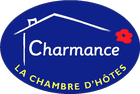 https://www.gites-de-france-charme.com/